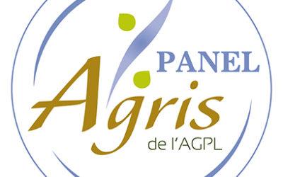 LE PANEL AGRIS LIN : UN OUTIL MIS EN PLACE POUR VOUS PRODUCTEUR DE LIN